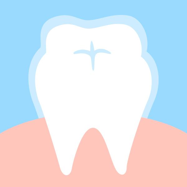 オーダーメイド人工歯