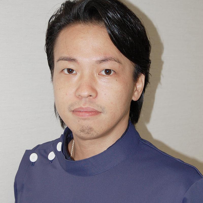 榊原デンタルクリニック・矯正菅蔵人